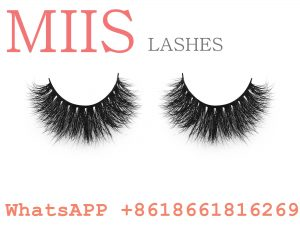 eye lashes extension wholesale