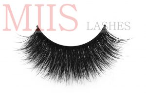 gorgeous 3d mink fur lashes suppliers