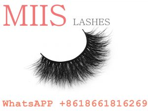beautiful mink lashes wholesale