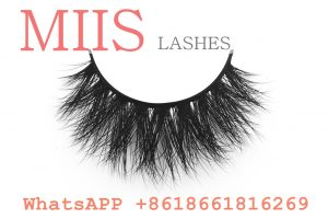 silk false eyelashes suppliers