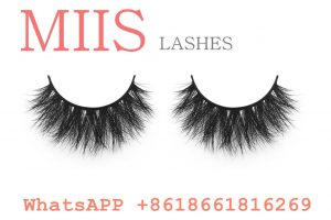 3d silk eyelashes wholesale