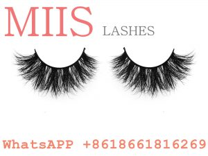 Buy Best Mink Lashes